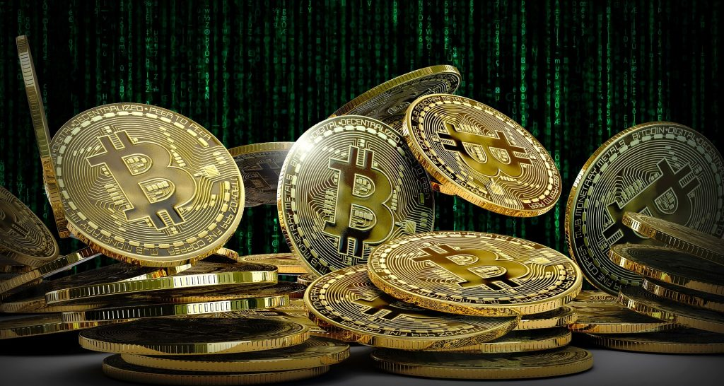 bitcoin litecoin ripple dash kryptovaluta krypto casino casinoer norge norske beste bonuser