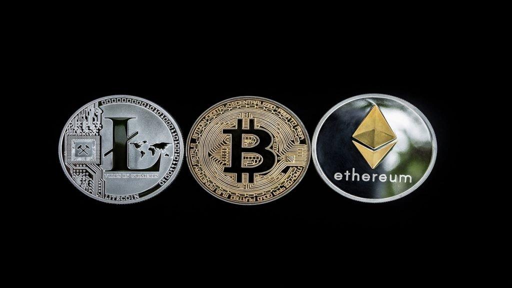 norske bettingsider med kryptovaluta bitcoin litecoin ethereum ripple odds