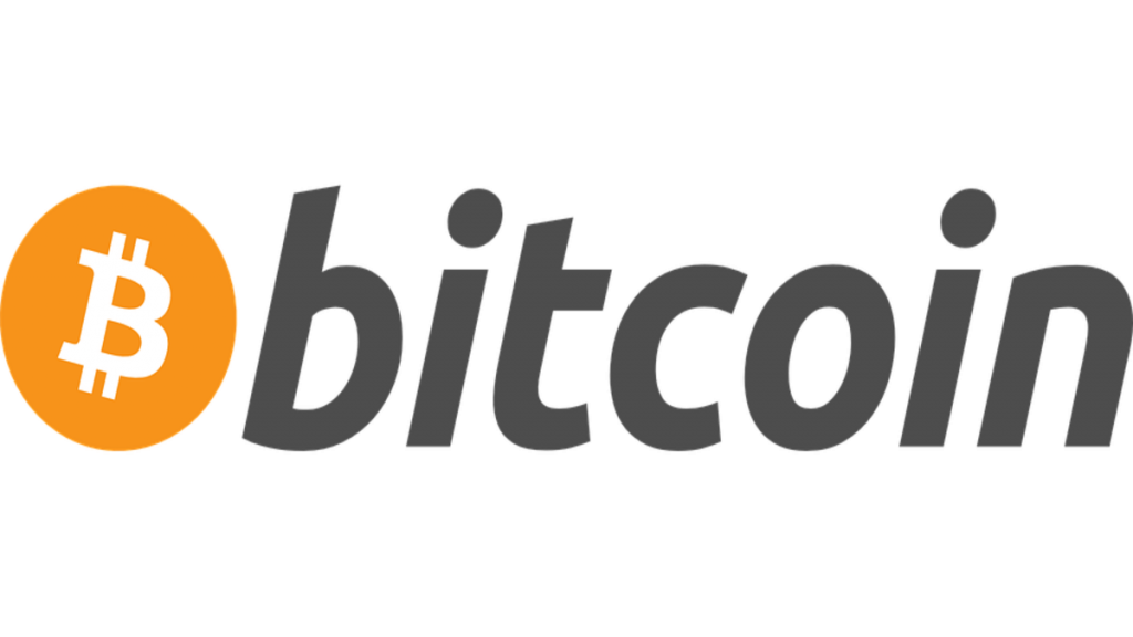 norske bitcoin casino beste btc casinoer